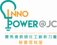 InnoPower Project logo